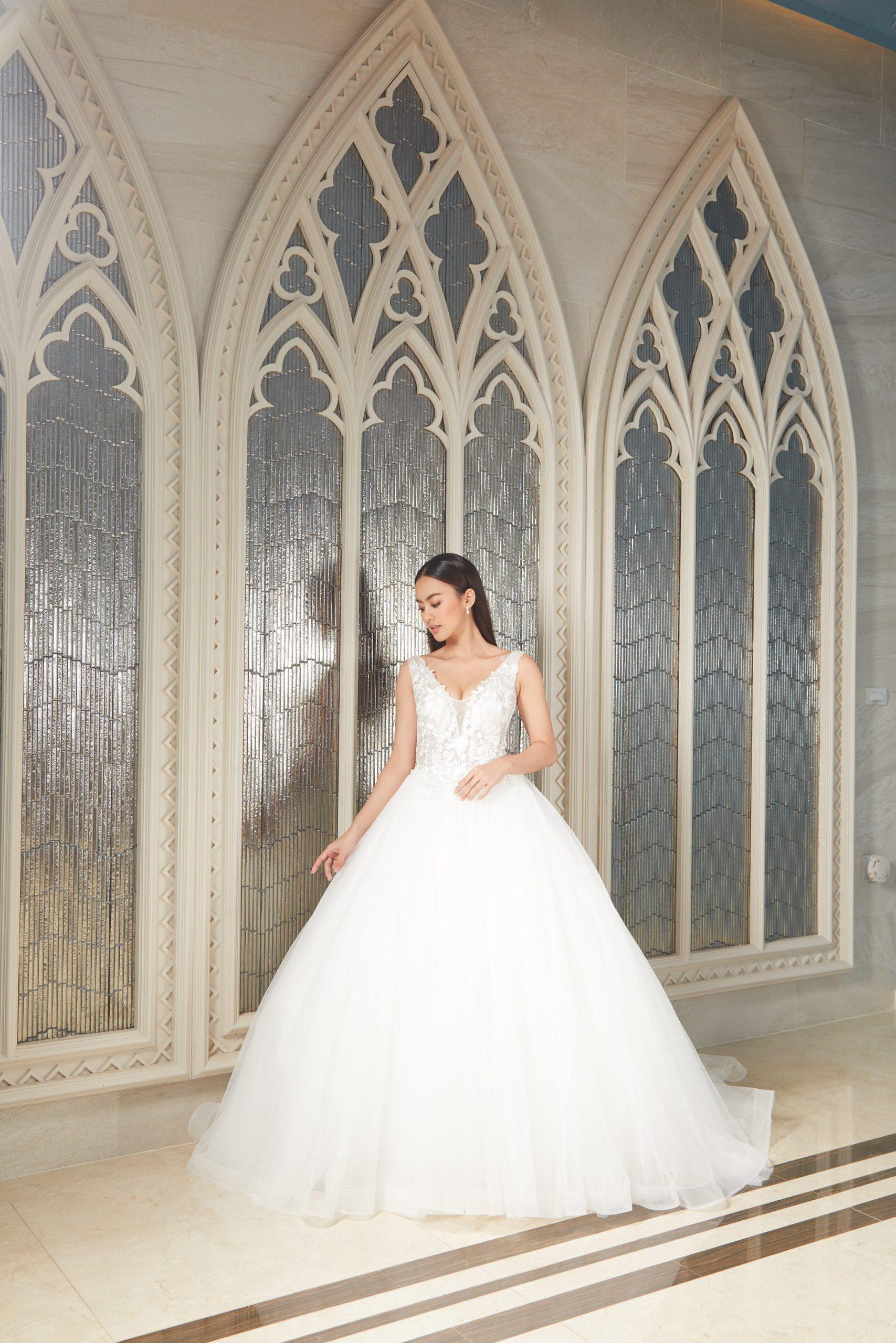 Praew Wedding 21-10-1910802