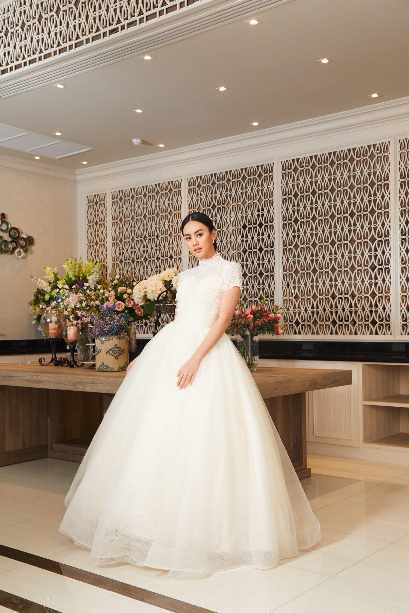 Praew Wedding 21-10-1911014