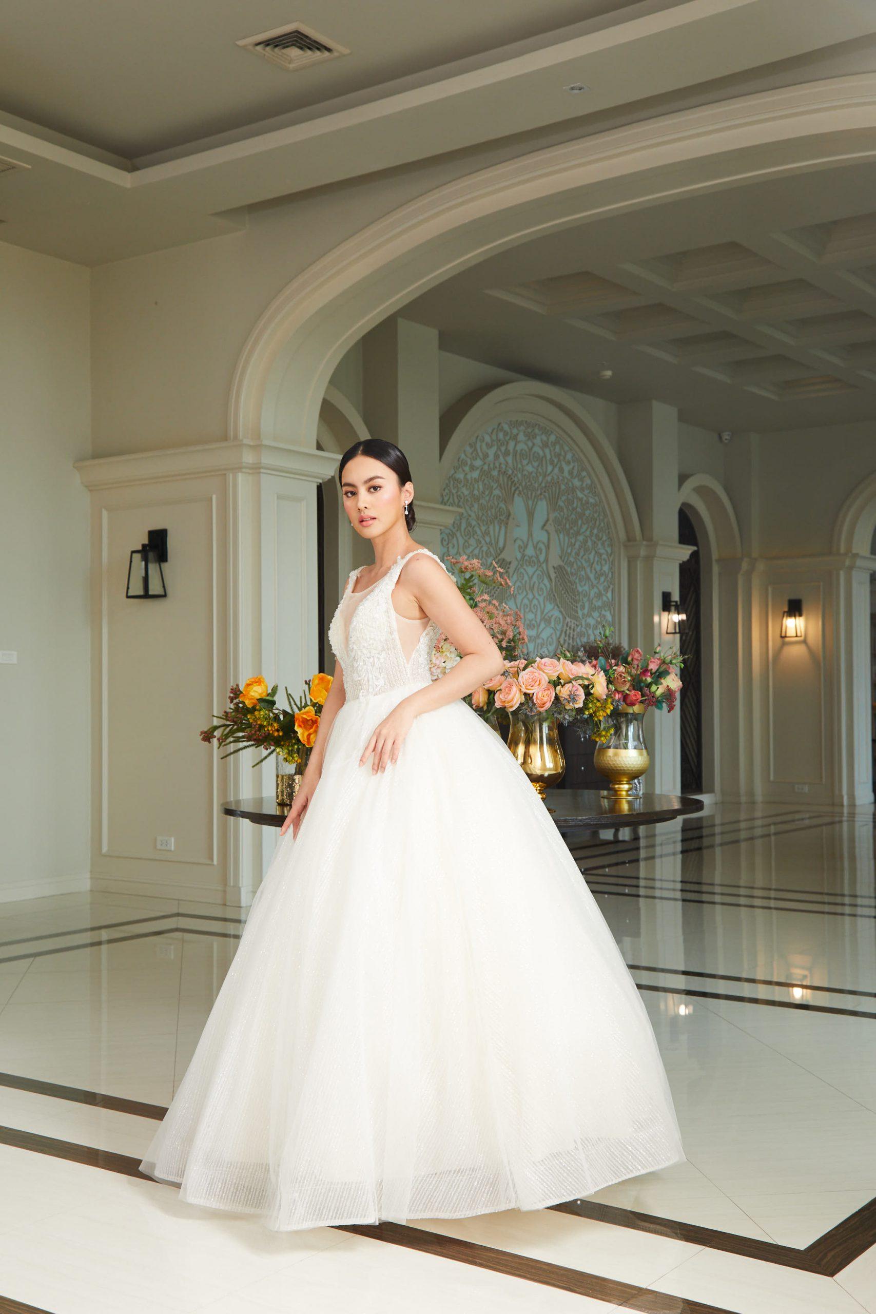 Praew Wedding 21-10-1911083