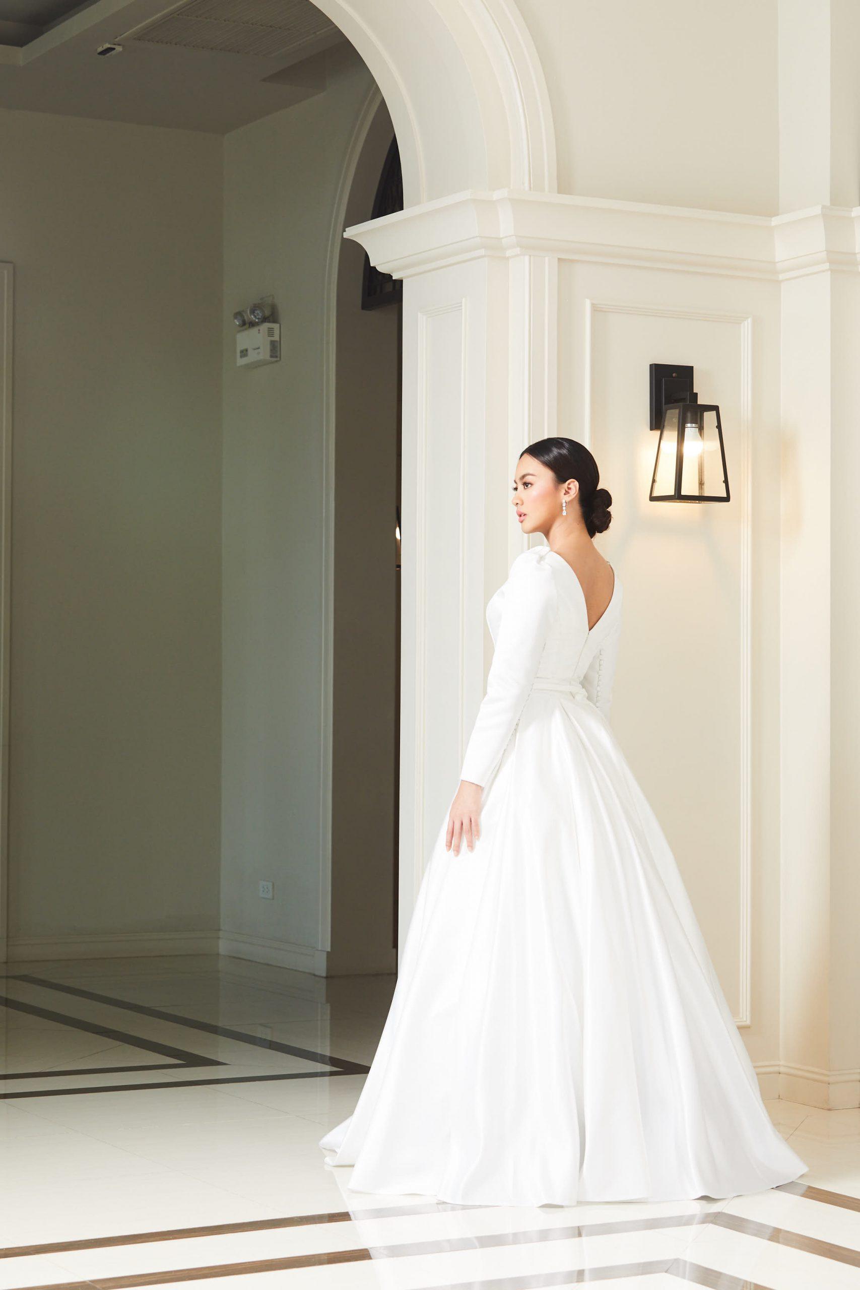 Praew Wedding 21-10-1911220