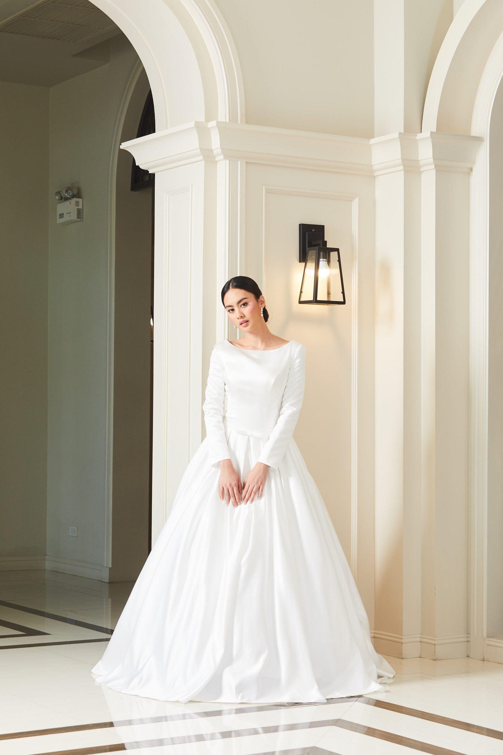 Praew Wedding 21-10-1911246