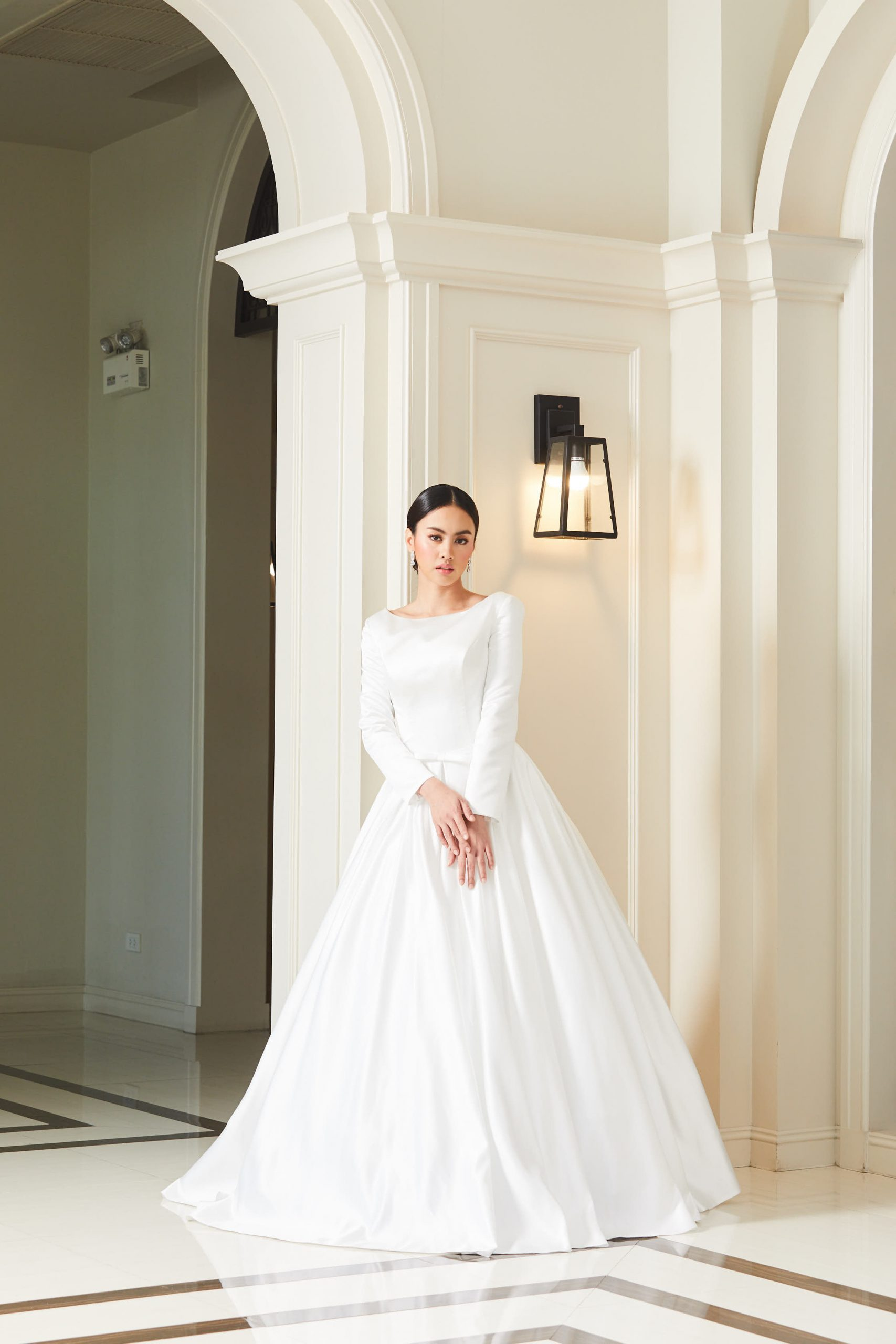 Praew Wedding 21-10-1911251