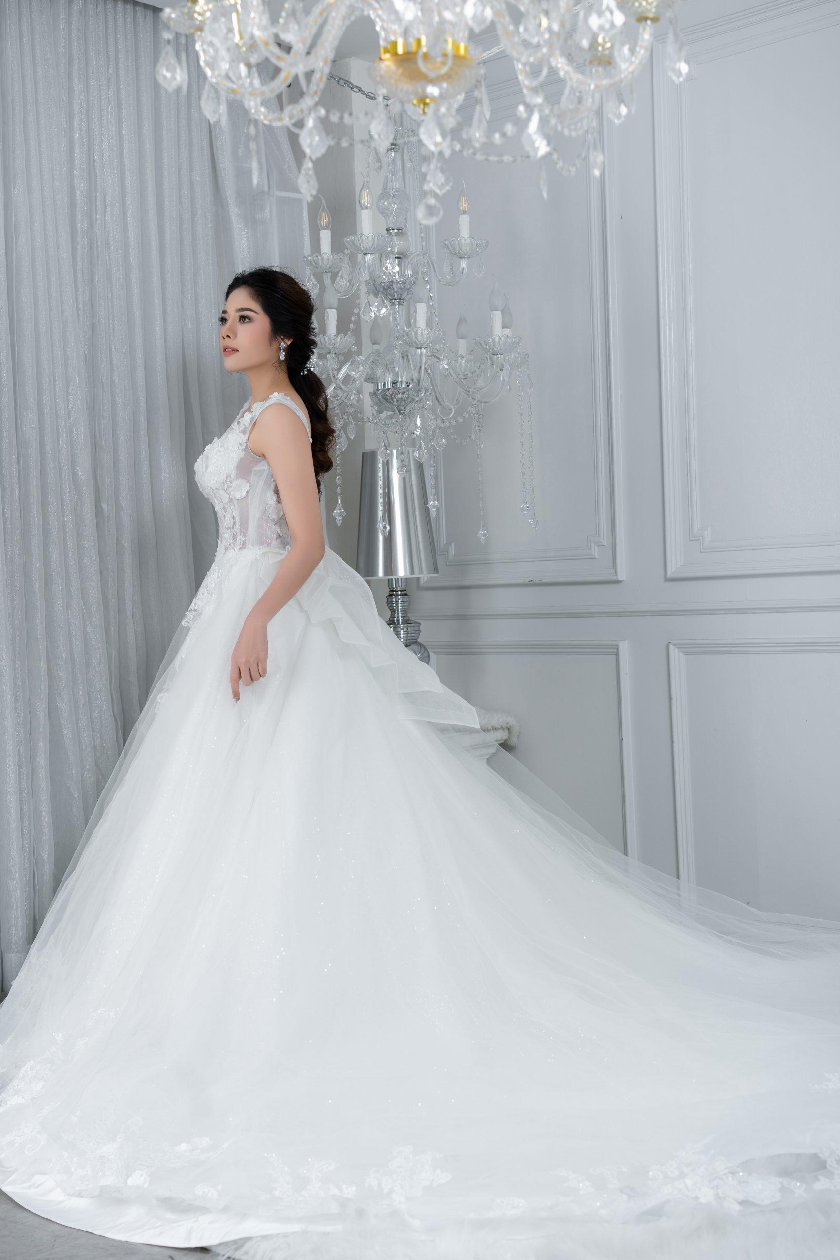 Wedding Dress (13)++