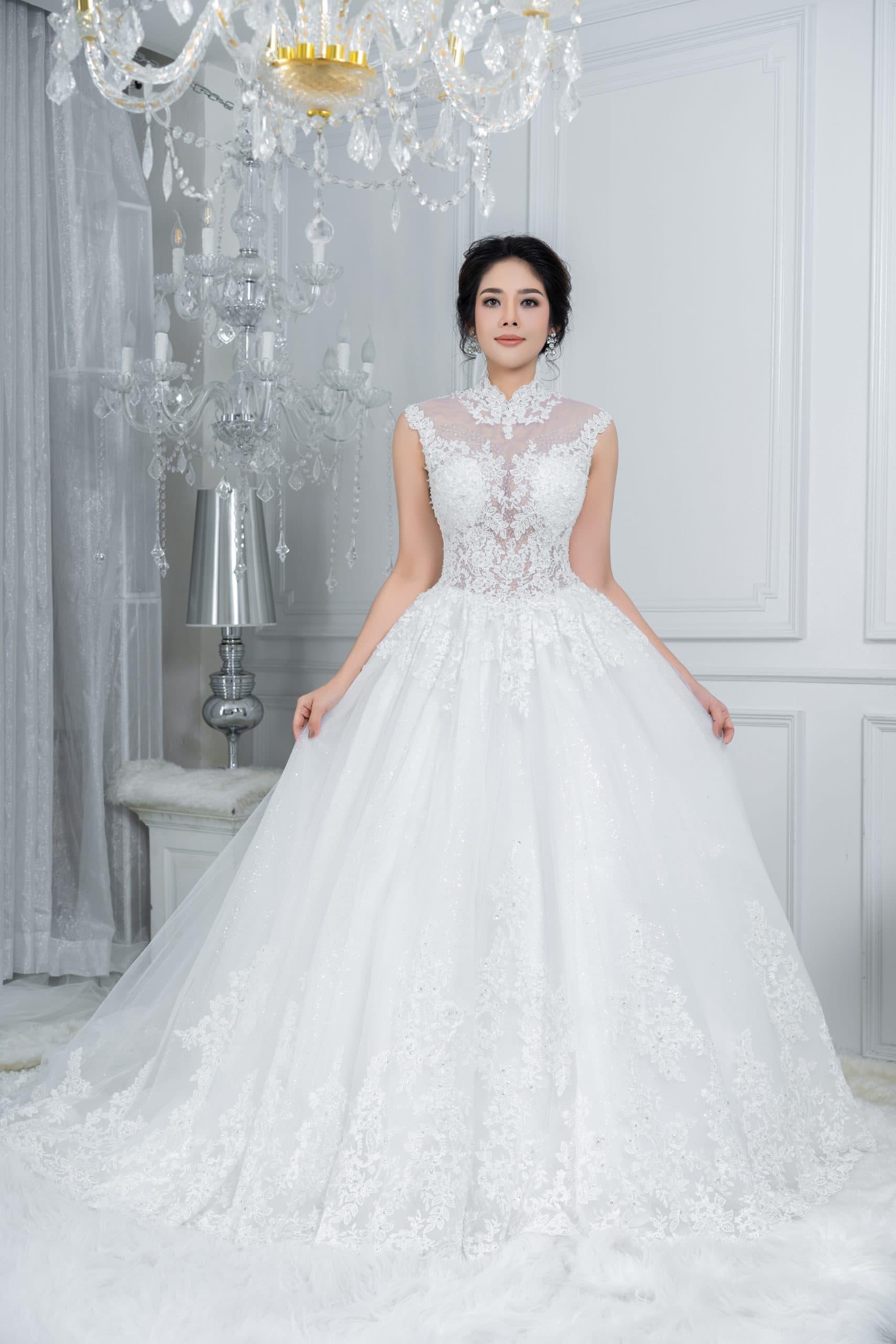 Wedding Dress (134)++