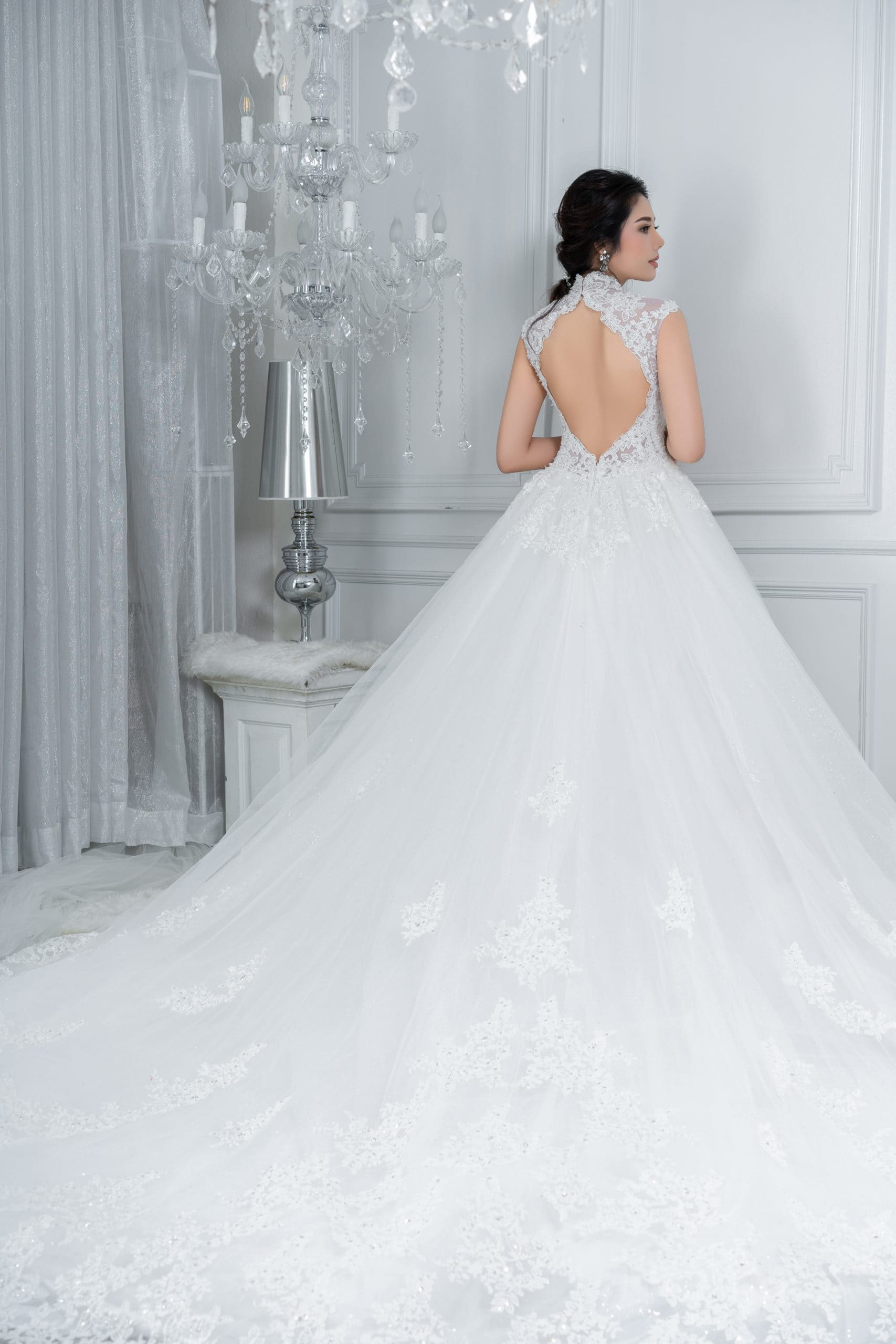 Wedding Dress (137)++