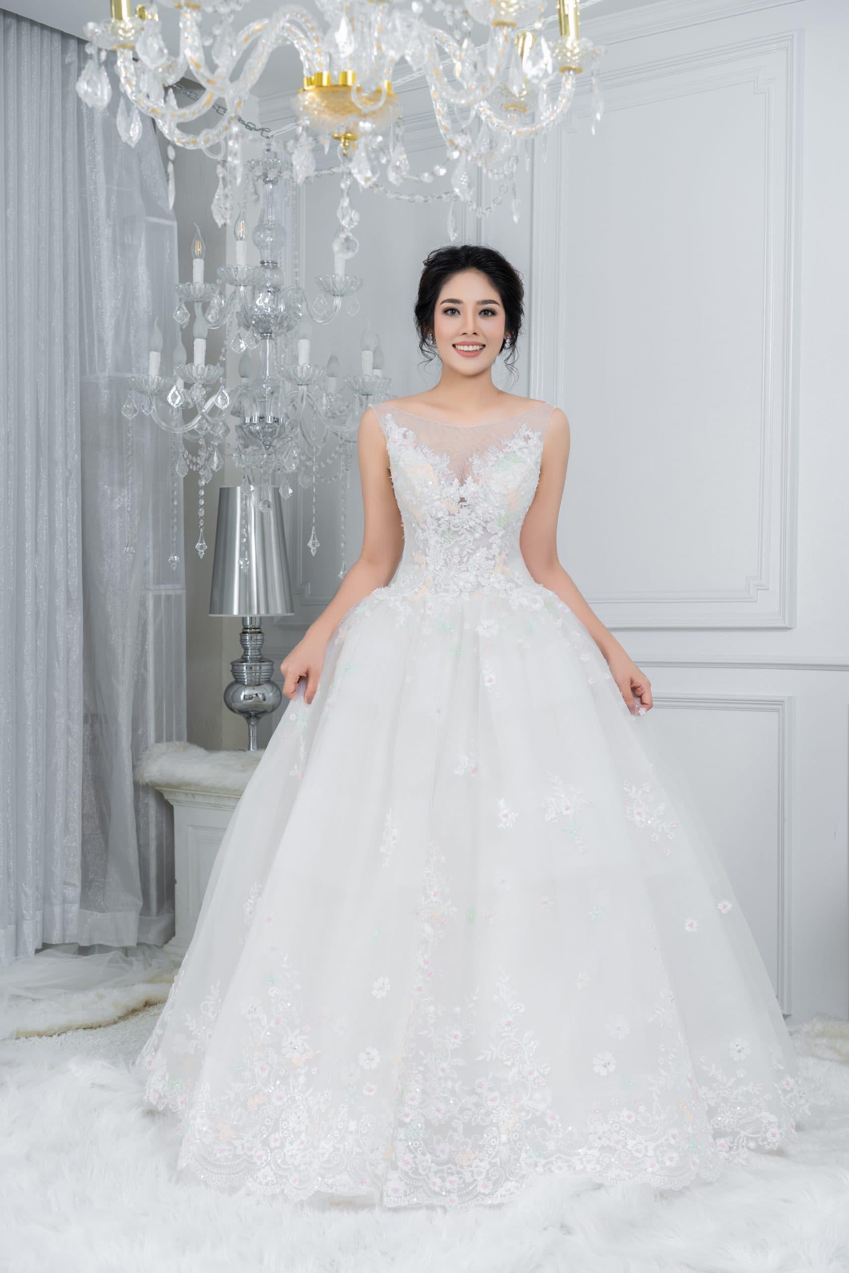 Wedding Dress (143)++