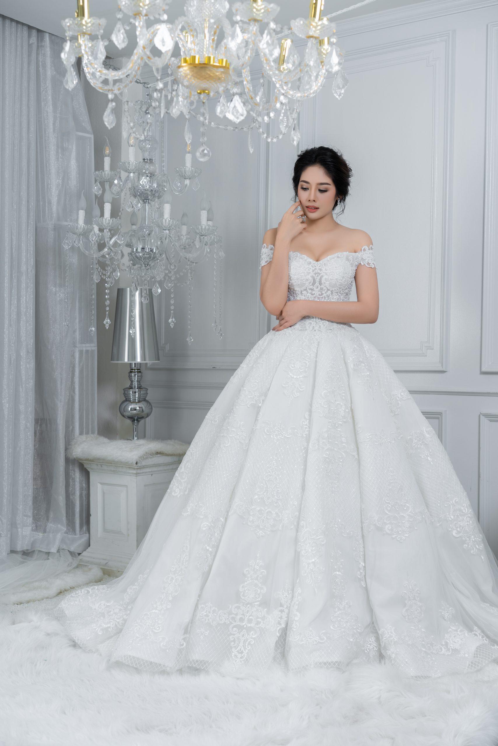 Wedding Dress (192)++