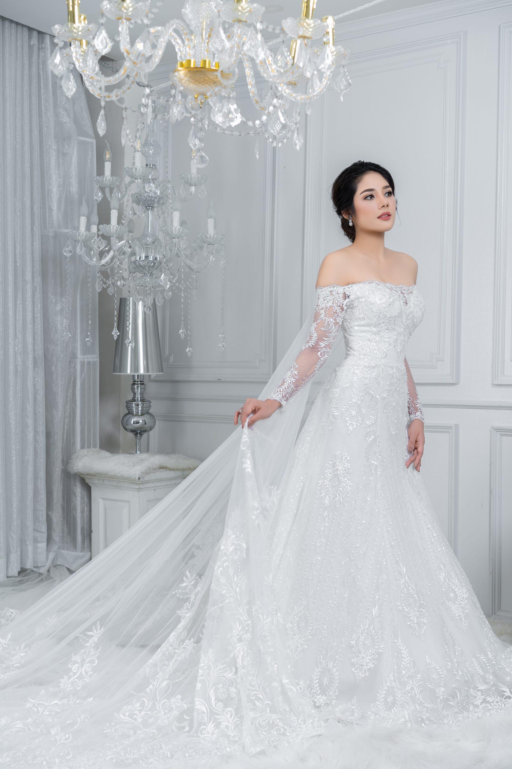 Wedding Dress (278)++