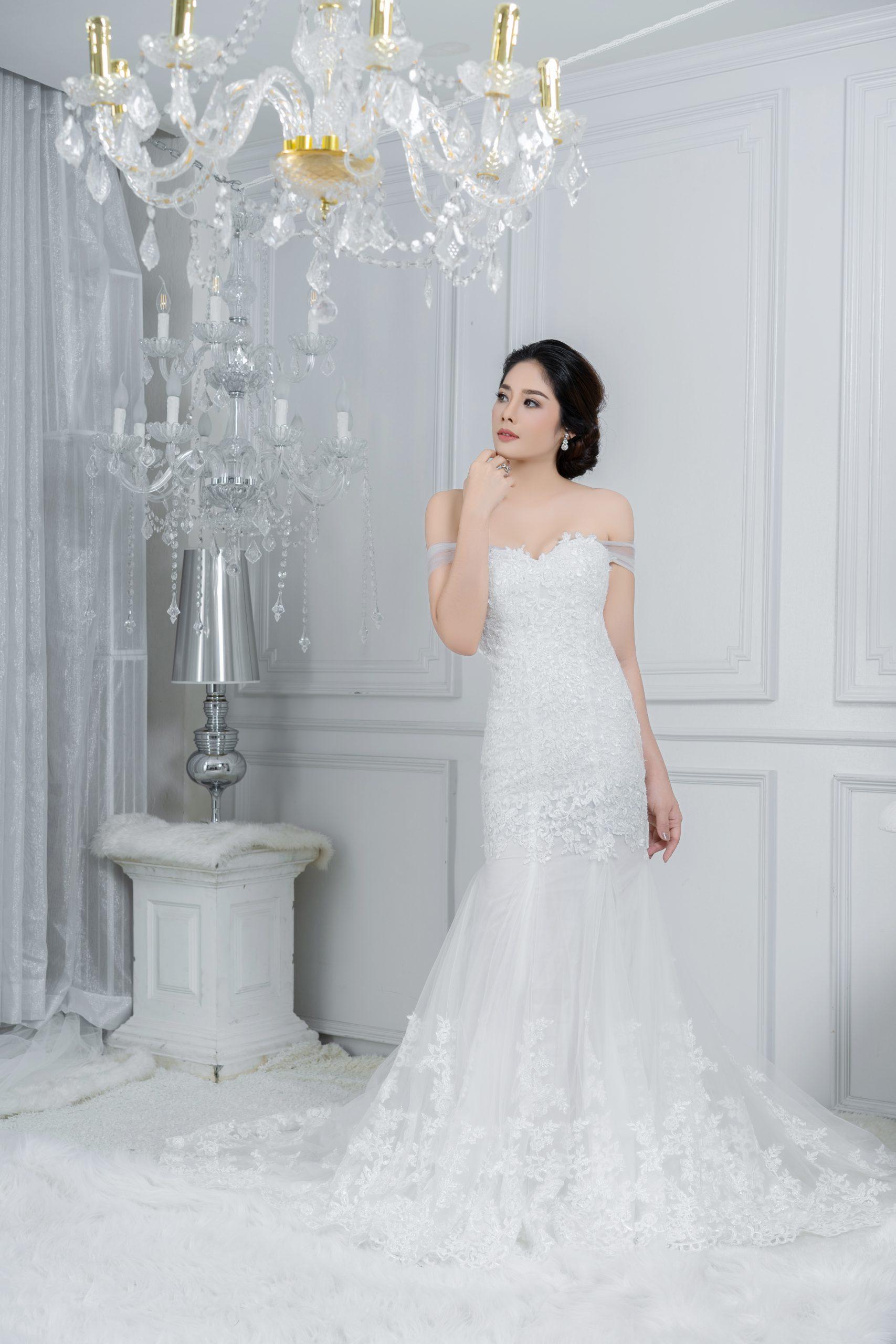 Wedding Dress (292)++
