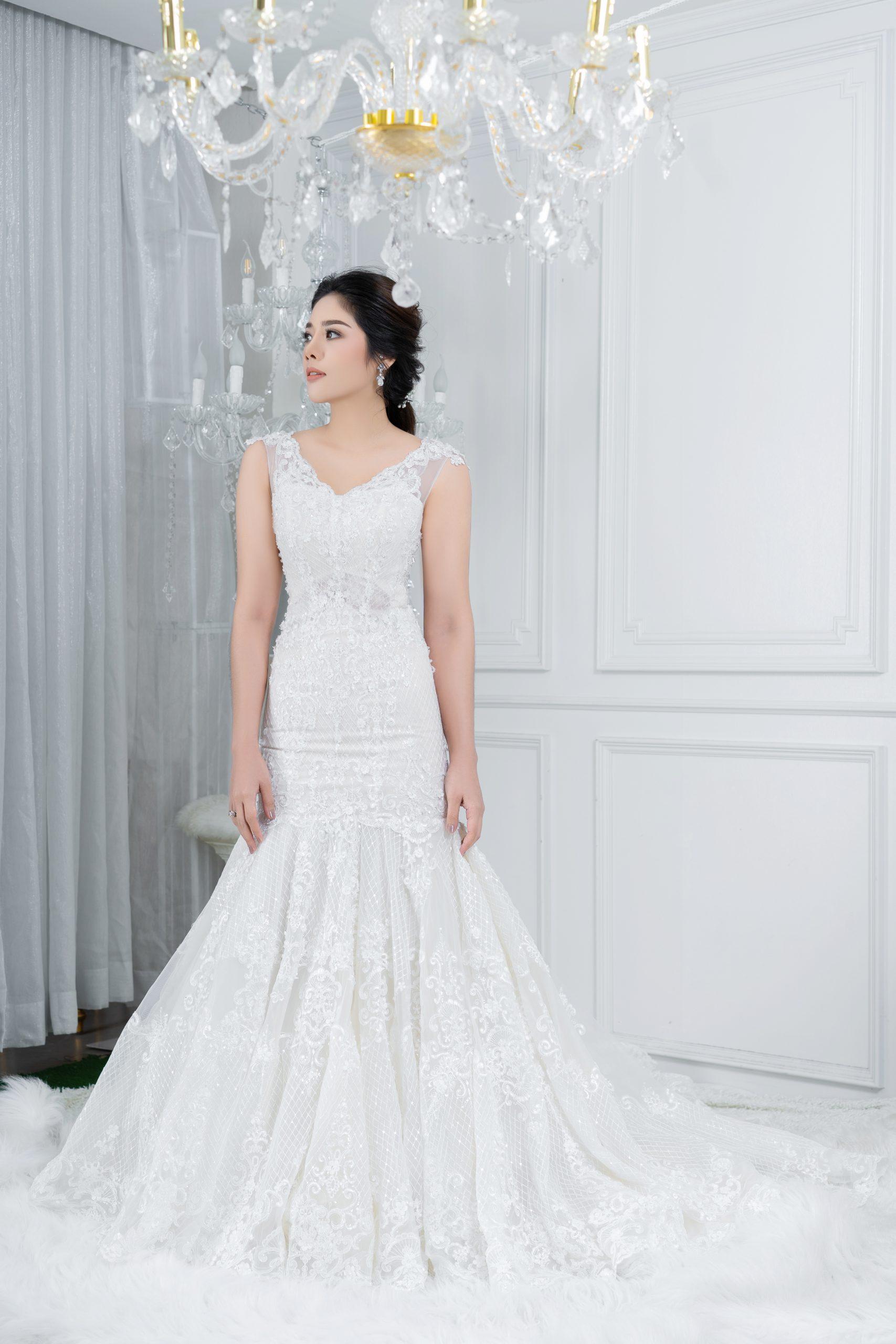 Wedding Dress (3)++