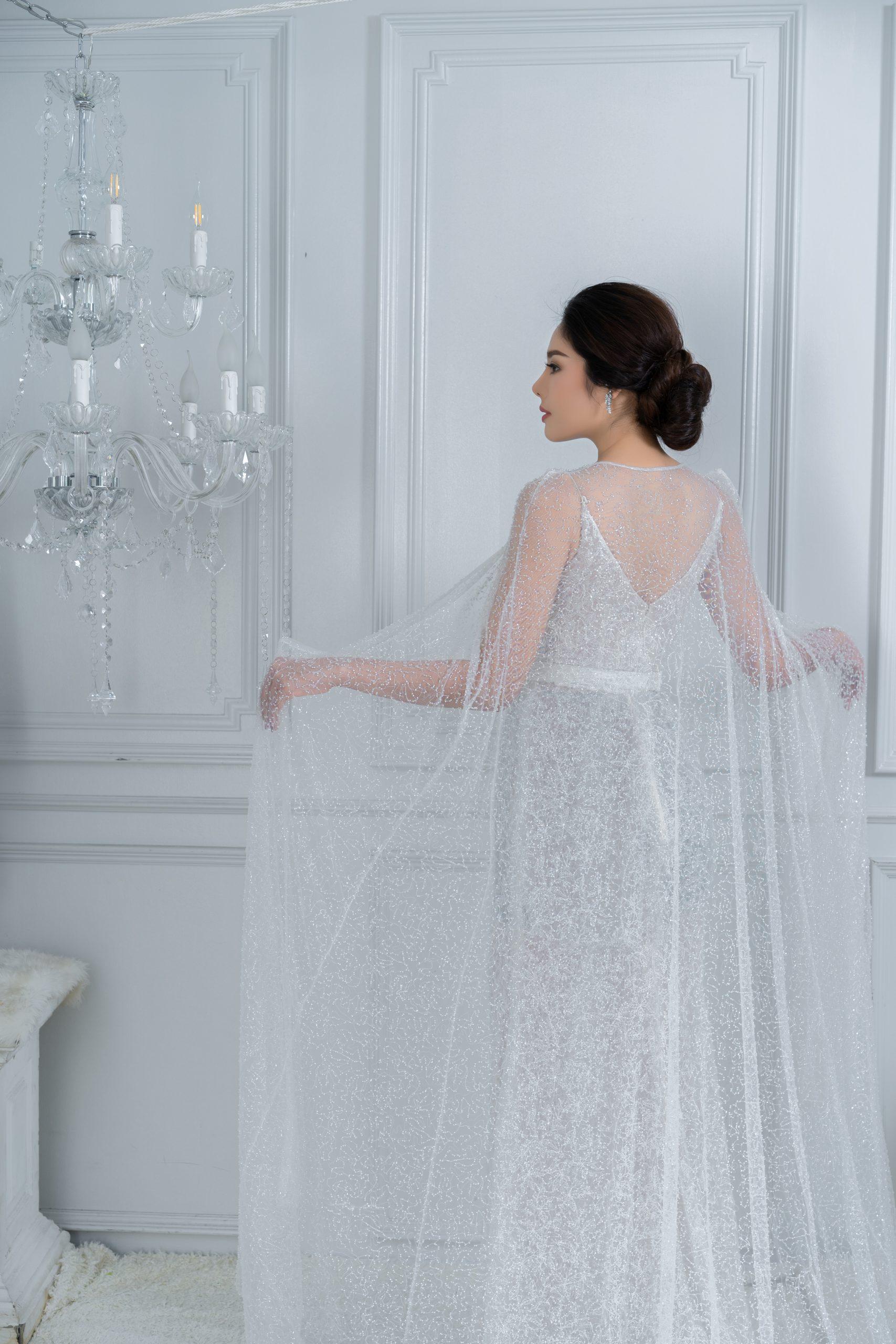 Wedding Dress (334)++