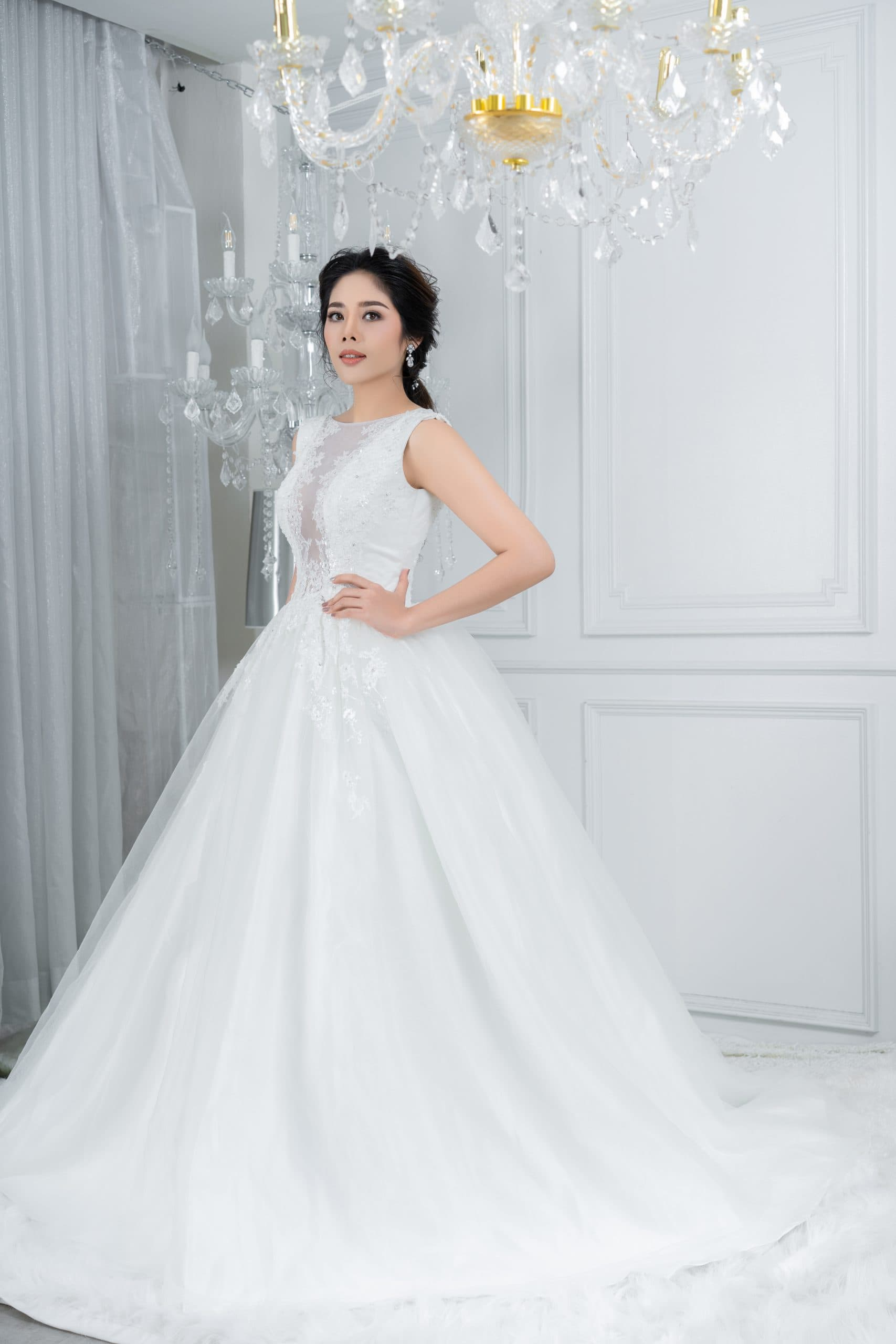 Wedding Dress (35)++