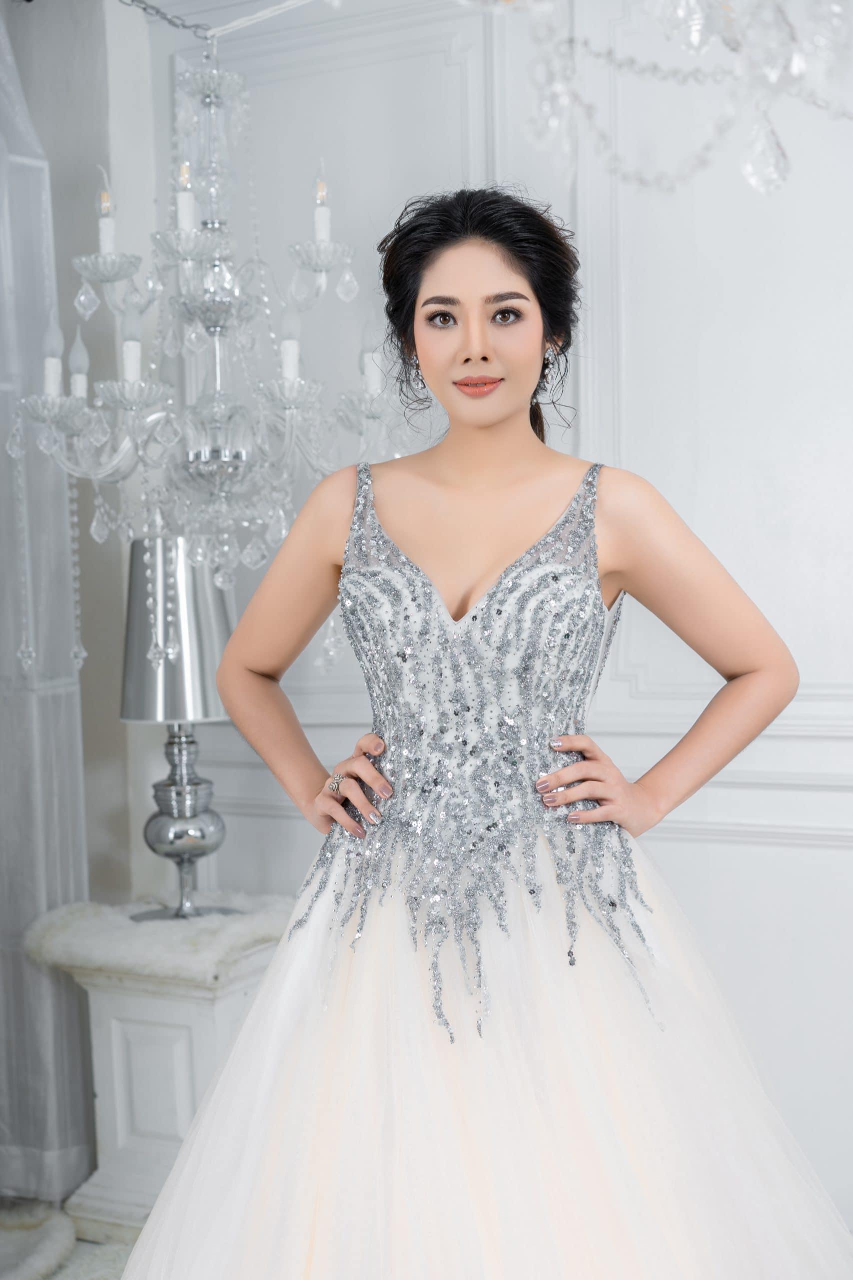 Wedding Dress (36)++