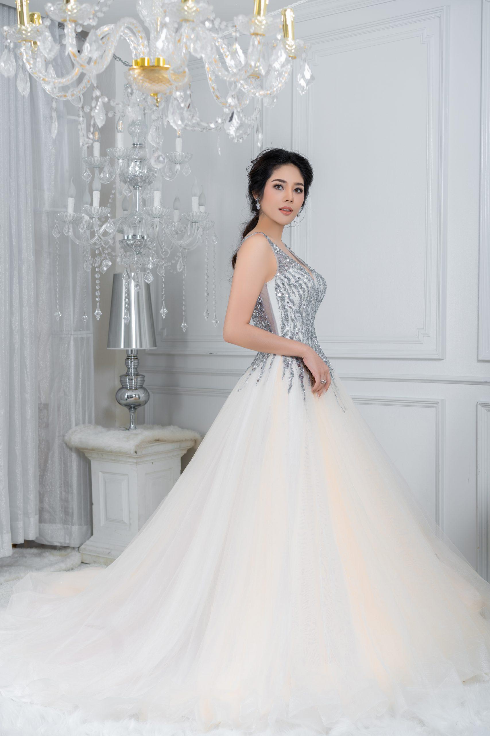 Wedding Dress (39)++