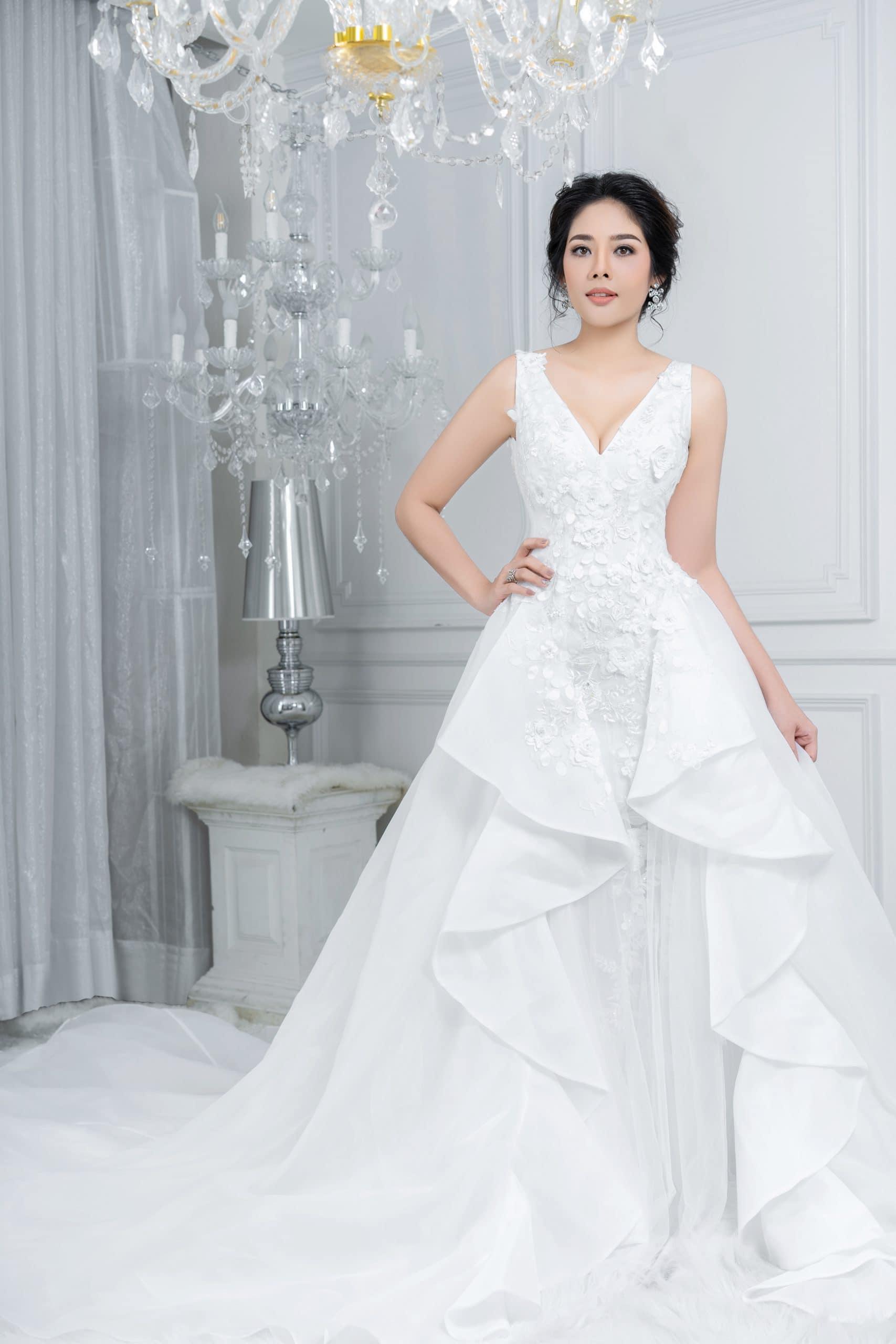 Wedding Dress (56)++