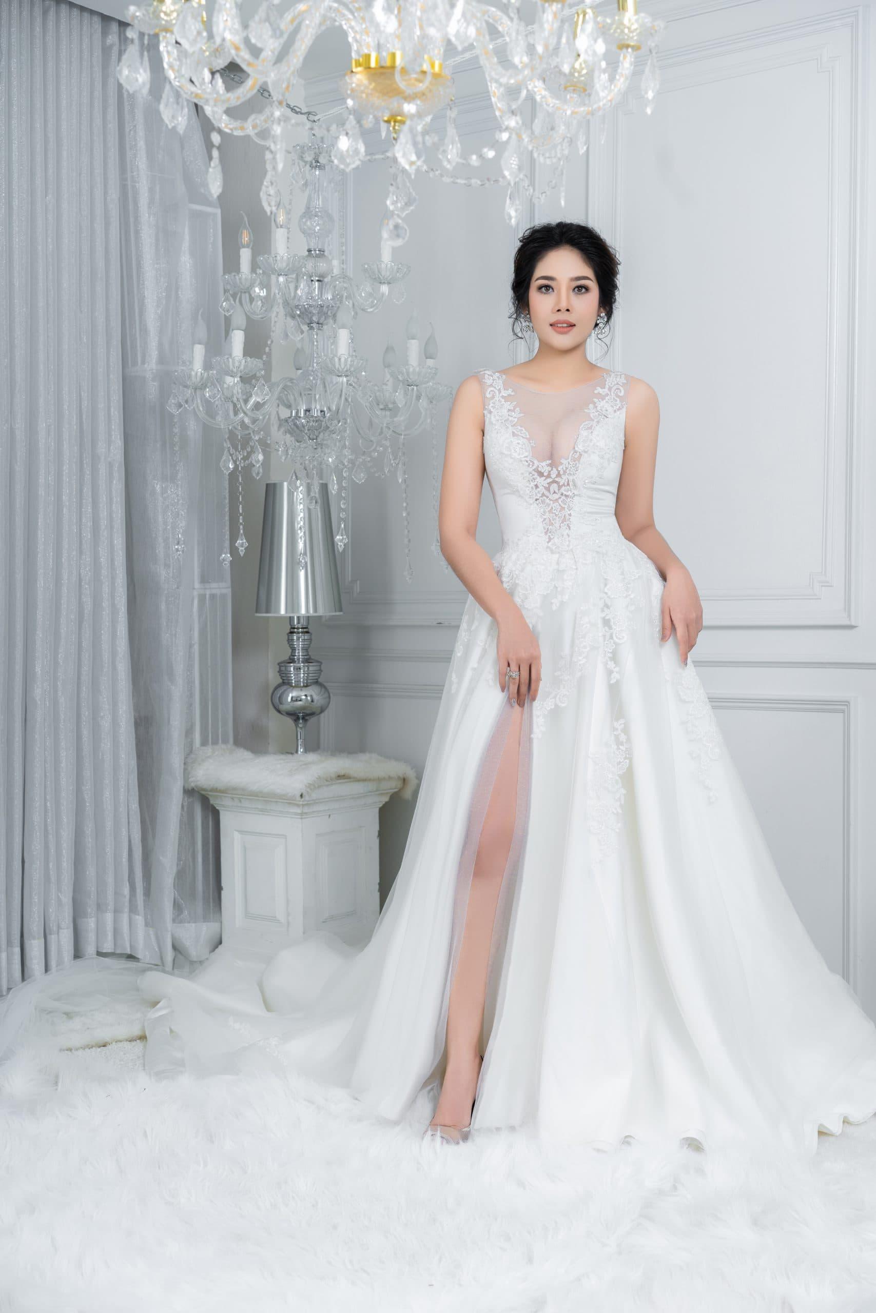Wedding Dress (67)++