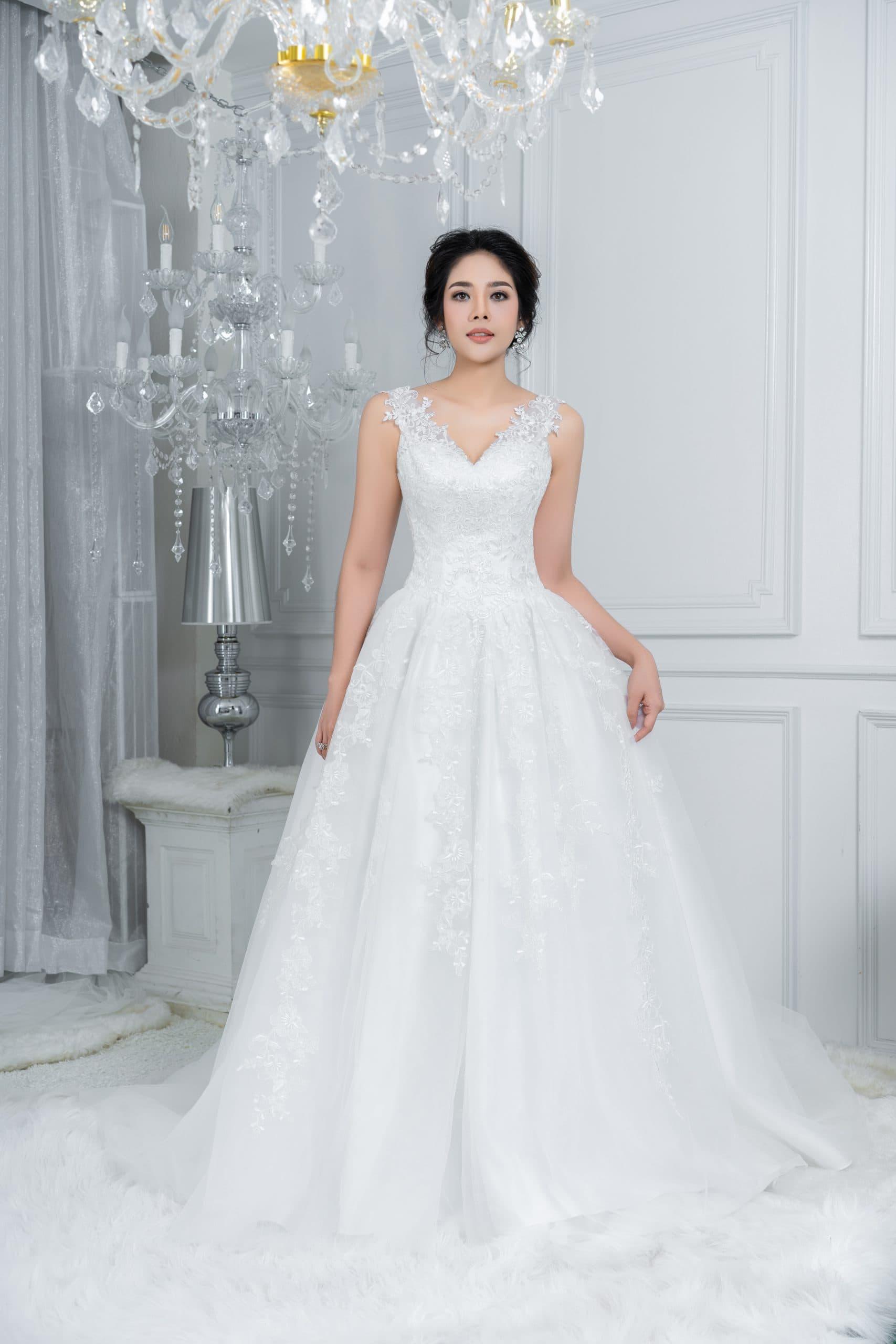 Wedding Dress (96)++