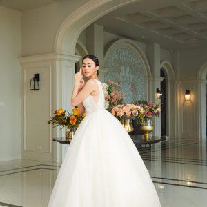 Praew Wedding 21-10-1911080